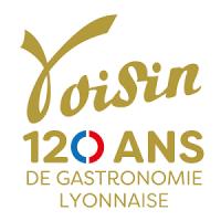 logo-voisin-120-ans-web-300