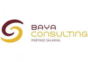 logo-baya-consult-a4-rvb