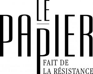logo_le-papier-copie