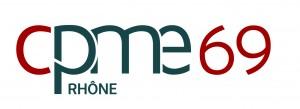 69_cpme_logo_rhone