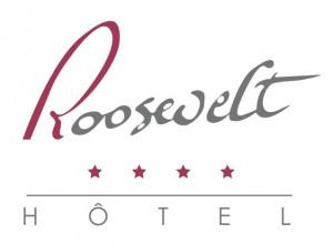 hotel-roosevelt