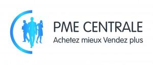 pme-centrale_cmjn