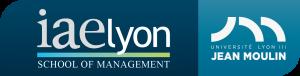 iaelyon-logo