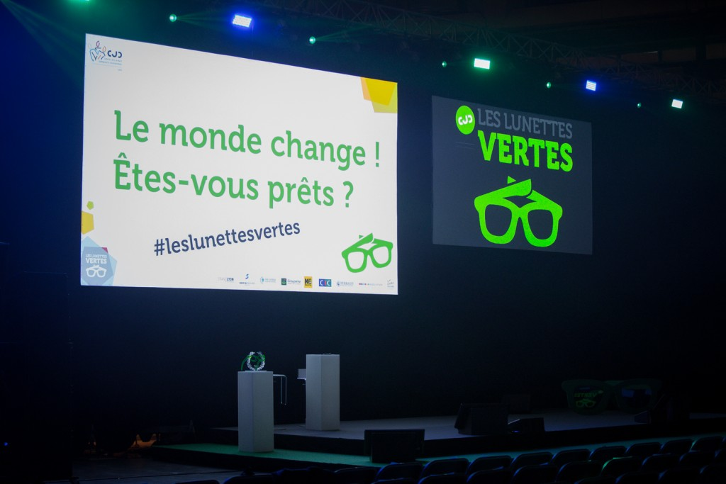 02-2017-03-23-les_lunettes_vertes-gerald_monnet-2651