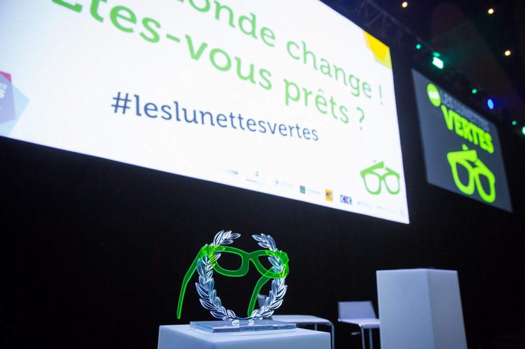 03-2017-03-23-les_lunettes_vertes-andrieux_vanessa-4652