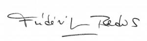 bedos-signature
